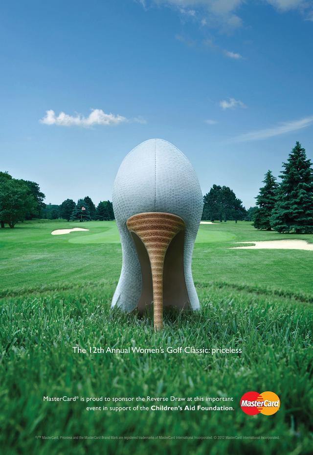 mastercard-golf-class