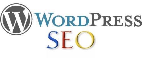 wordpress-seo-blogger