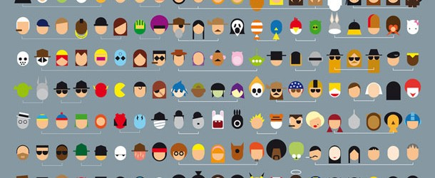 Grégoire-Guillemin-cartoon-characters-610x250