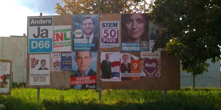 posters_partijen_main_900_450_90_s_c1_smart_scale