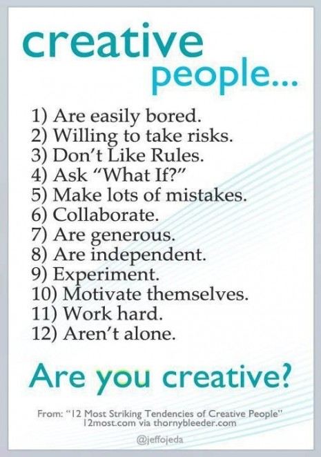 creative-people