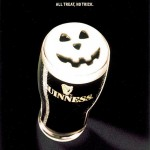 guinness-halloween-small-86507