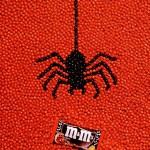 mms-halloween-spider-small-17360