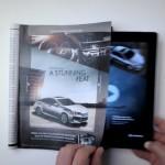 2013-Lexus-ES-CinePrint-image-3-623x389