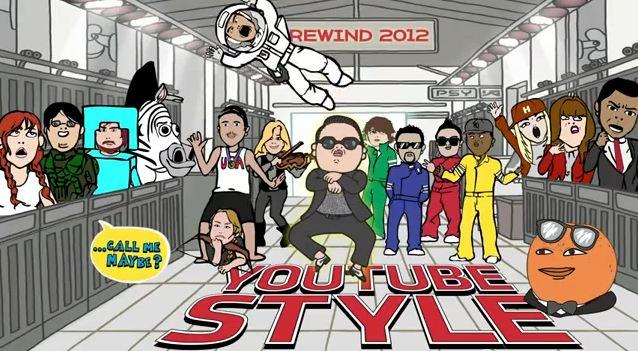rewind-youtube-style-2012