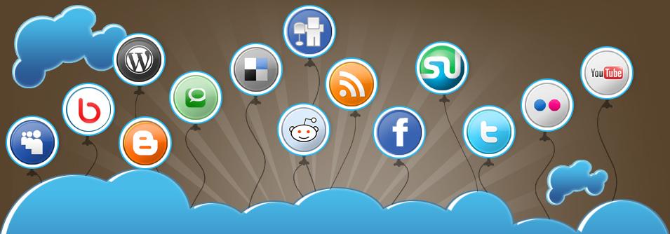 social_media_header_3
