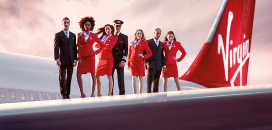 Virgin-atlantic-big
