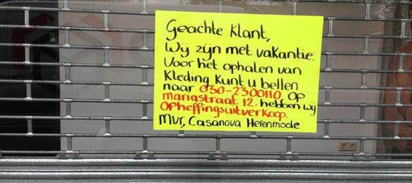 Winkels-amsterdamsestraatweg-utrecht-vakantie-17-Pim-Geerts-Bronica-50mm-kodak-tx400-web-585x260