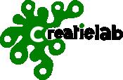 Hendrixen.nl – Creatielab – Mike Hendrixen