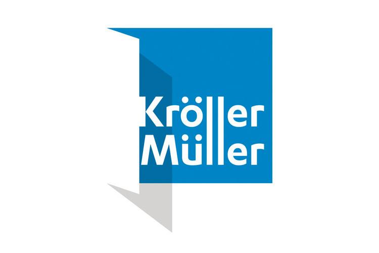 1672185-slide-kmm-logo_1111
