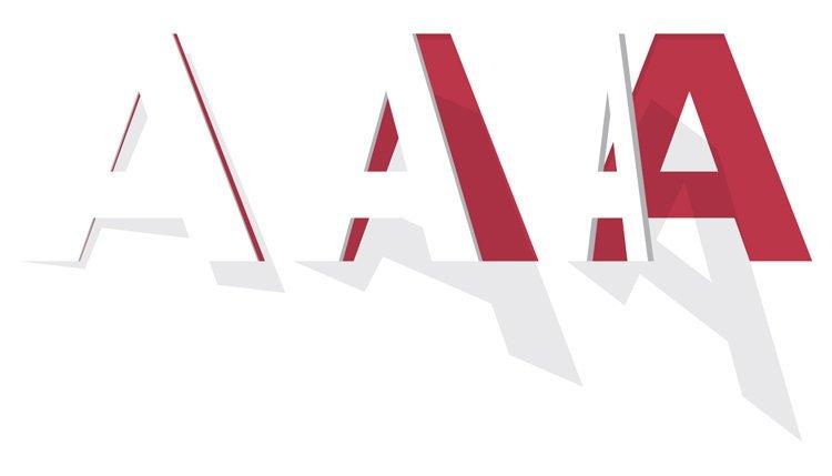 1672185-slide-kmm-typografie1