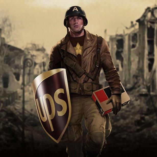 superhelden-merken3-615x615