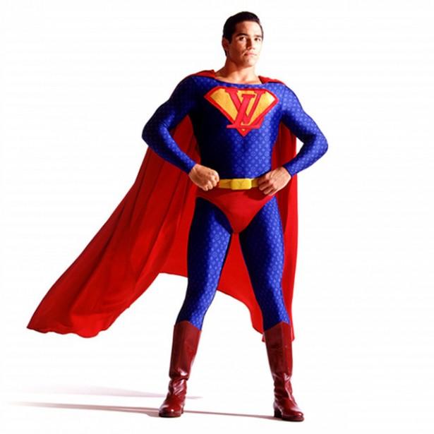 superhelden-merken6-615x615