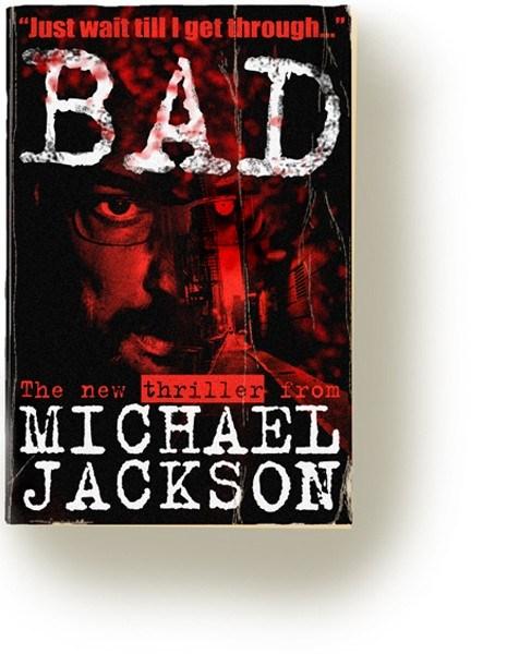 bad-e1336401861978