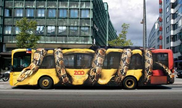 bus-advertenties-froot10-590x351