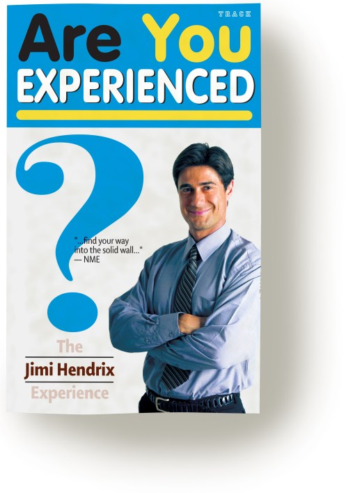 experienced-e1337691909808