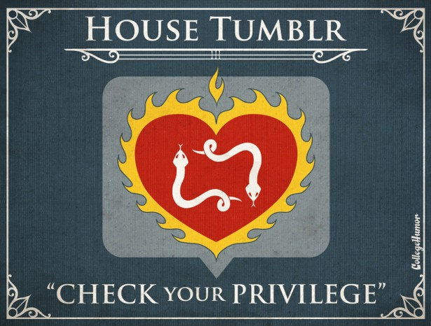game-of-thrones-website5-615x466