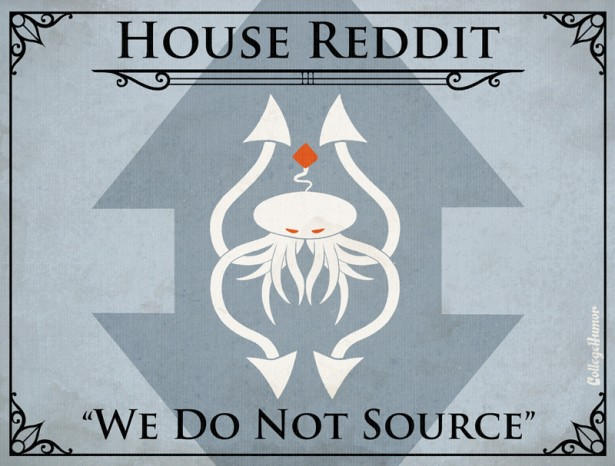 game-of-thrones-website6-615x466