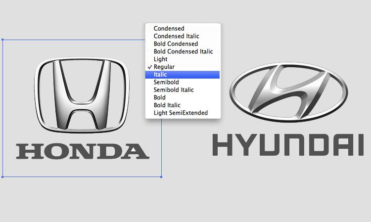 honda-vs-hyundai-grey_1