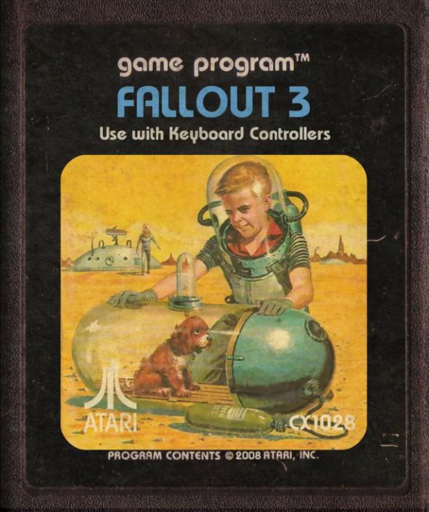 moderne-videogames-atari