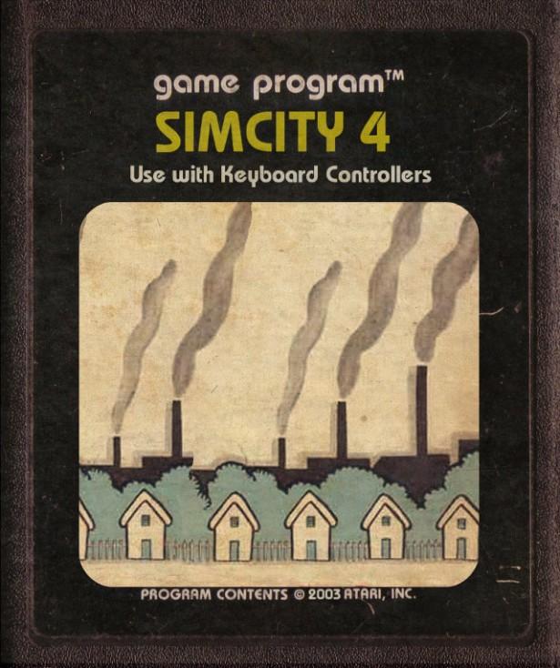 moderne-videogames-atari2-615x734