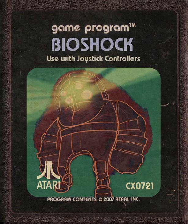 moderne-videogames-atari3-615x734