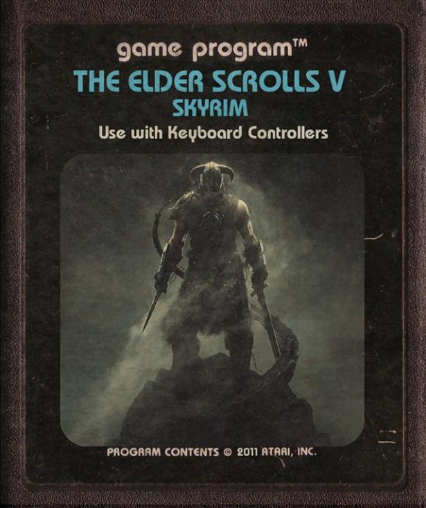 moderne-videogames-atari4-615x734