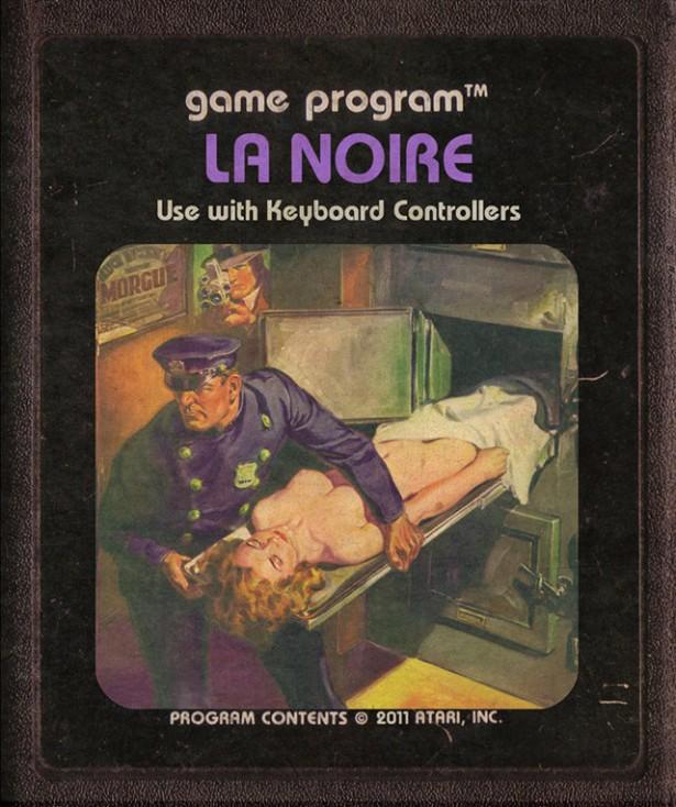 moderne-videogames-atari5-615x734