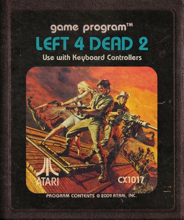 moderne-videogames-atari6-615x734