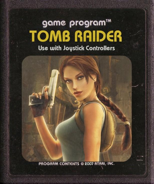 moderne-videogames-atari7-615x733