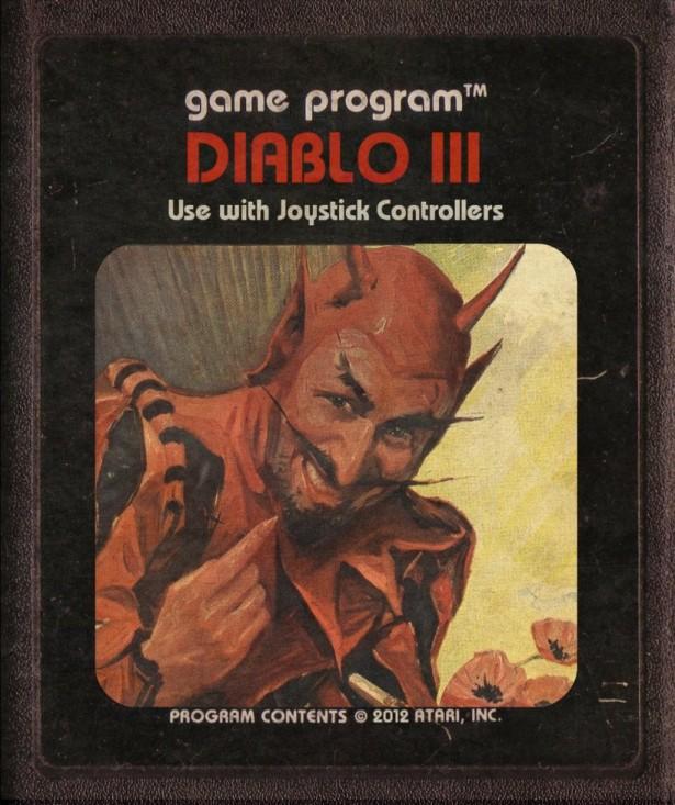 moderne-videogames-atari8-615x733