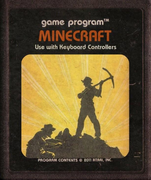 moderne-videogames-atari9-615x733