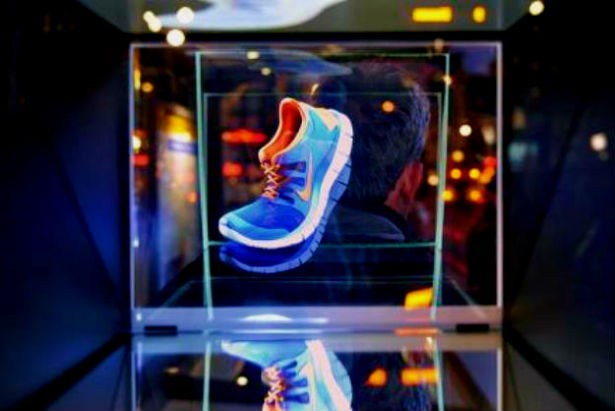 nike-holografische-advertenties-holocube1