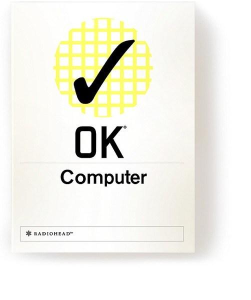 ok-e1336401960751