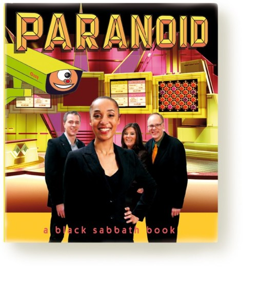 paranoid-further-lo-e1363521852137