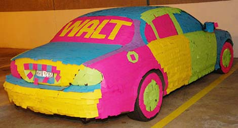post-it-jaguar