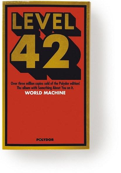 rbworldmachine1-e1335460881385