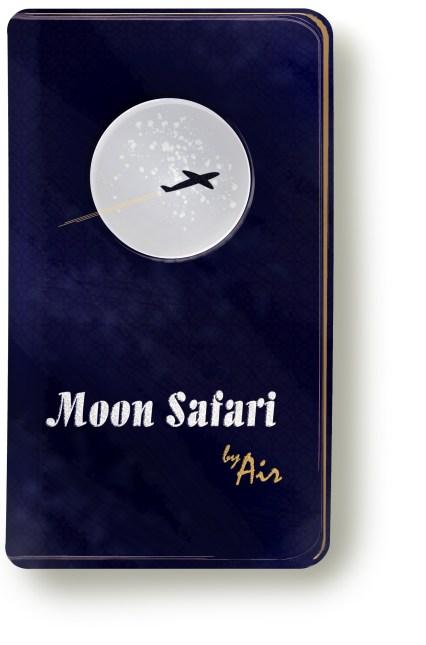 safari-e1350300696379