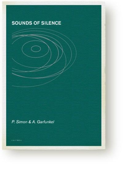 silence-e1350298516329