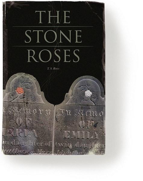 stone-e1336401239433