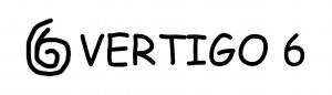 vertigo6_comic_sans