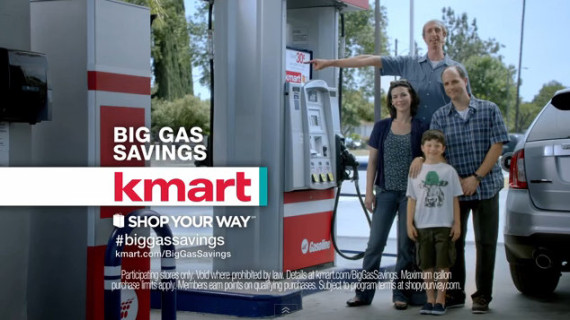 big-gas-savings-kmart-commercial-570x320