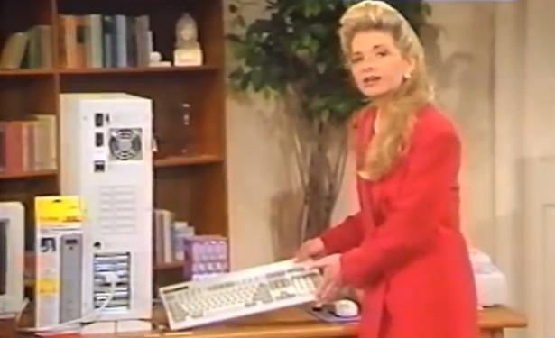 computer-1993