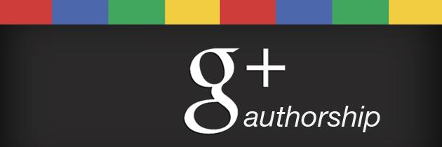 google-plus-authorship-in-wordpress