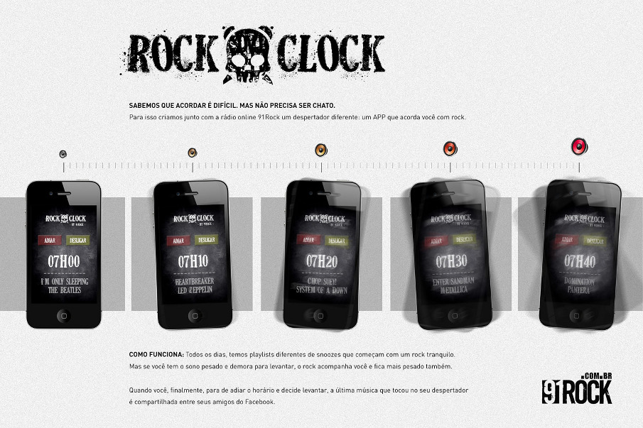 prancha-rock-clock_905