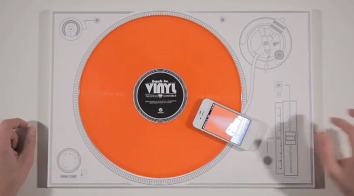 back-to-vinyl
