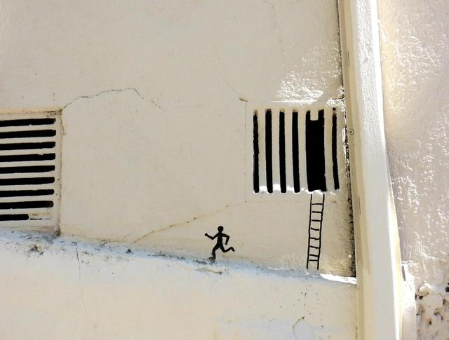 Creative Street Art-upload__list-noup