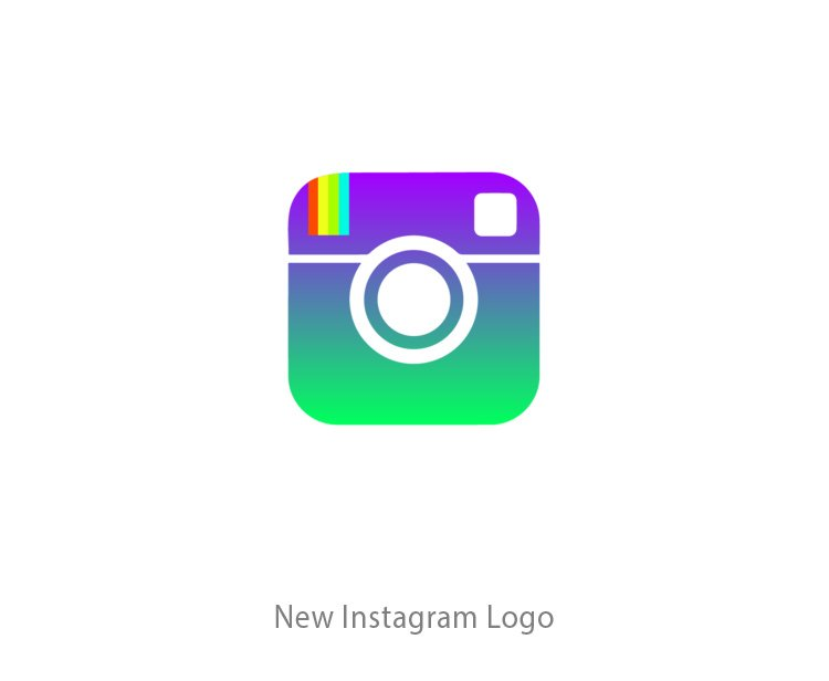 ios7-instagram