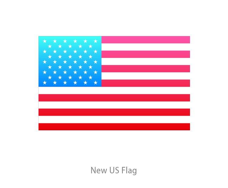 ios7-us-flag