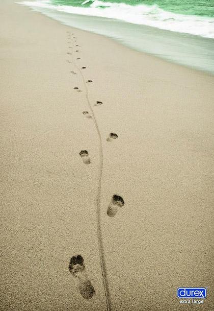 durex_spiaggia